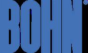 ACONDICIONADOS043